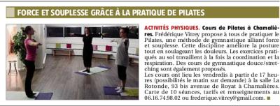 article-la-rotonde-12-01-12.png