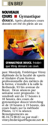 article-la-rotonde-21-09-11-copie-1.png