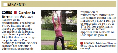 article-montjoly-26-06-12.png
