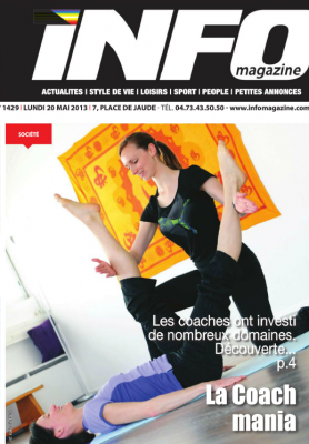 couverture-edition-63-photo.png