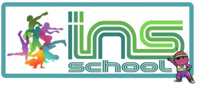 logo-insschool-1.jpg