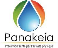 logo-panakeia.jpg