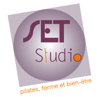 logo-set-studio-couleur-200.png