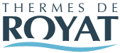 logo-thermes.png
