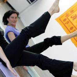 photo-fredo-pilates-2.jpg