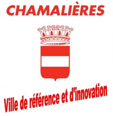 ville-de-reference-et-d-innovation.jpg